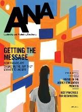 16-AN1-006-Cover-0609.jpg