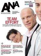 2011-ANA-Thought-Leadership-Magazine.jpg