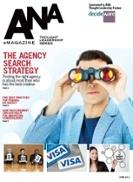 2012-ANA-Thought-Leadership-Magazine.jpg