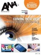 2014-ANA-Thought-Leadership-Magazine.jpg