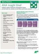 ANA-Agency-Performance-Management-Insight-Brief.jpg