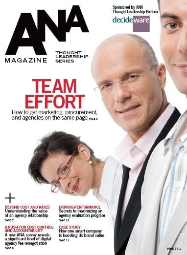 2011-ANA-Thought-Leadership-Magazine