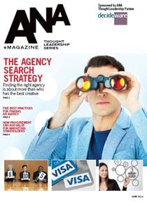2012-ANA-Thought-Leadership-Magazine