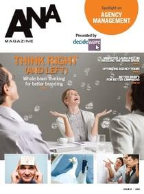 2013-ANA-Thought-Leadership-Magazine
