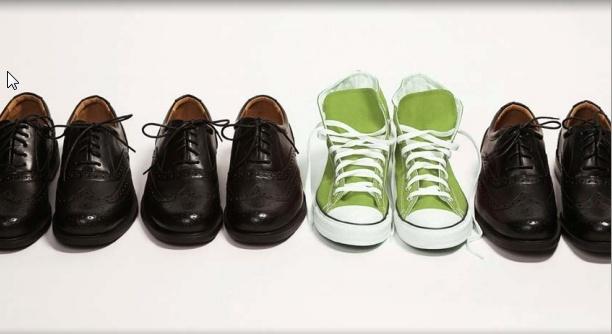 Marketing-Procurement-Similar-But-Different-Whitepaper